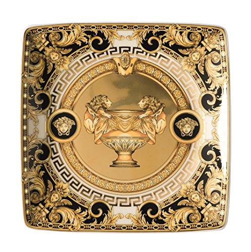 lenzuola versace Versace coppetta quadra 12 cm Prestige Gala