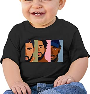 Mallard Drake Flying Ducks ts/_313976 3dRose Danita Delimont Adult T-Shirt XL