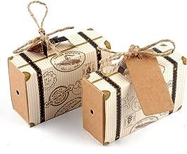 Best paris themed gift box Reviews