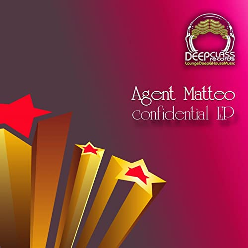 Confidential by Agent Matteo on Amazon Music - Amazon.com on lego house designs, sears house designs, adobe house designs, barbarian house designs, princess house designs, bing house designs, lowes house designs, glass house designs, ikea house designs, botswana house designs, hobbit house designs, sap house designs,
