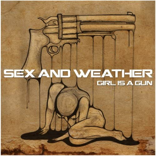 Sex & Weather