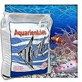 Aquariensand Aquariumsand Bodengrund 0