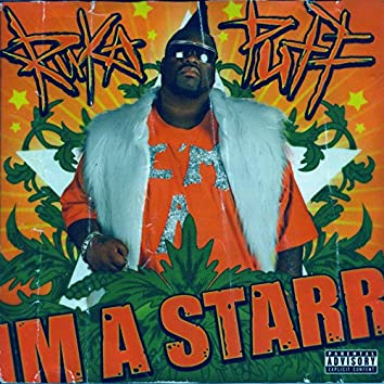 I'm a Starr