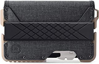 t01 tactical bifold wallet spec ops