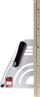 モトコマ MKK 丸鋸一番 フリーガイドカッター 600mm シャンパンゴールド FG-600