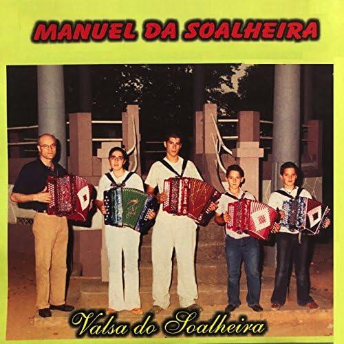 Manuel da Soalheira