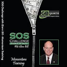 Source of Sales Challenge
