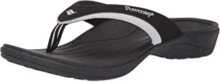 Powerstep Orthotic Recovery Sandals for Women