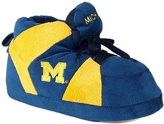 sneaker style slippers