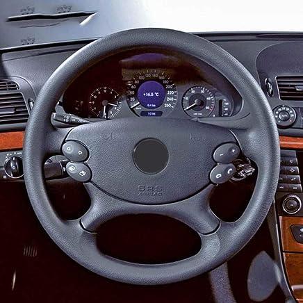 Amazon.es: Mercedes Benz W211 - Últimos 90 días / Piezas para coche ...