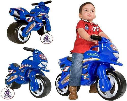 Mejor valorados en Vehículos eléctricos para niños & Opiniones ...