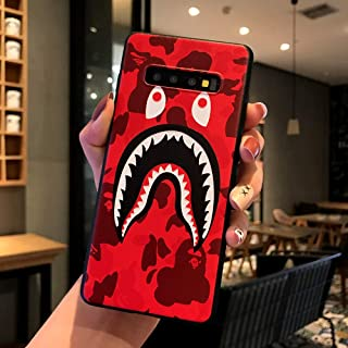 Best galaxy note 9 supreme case Reviews
