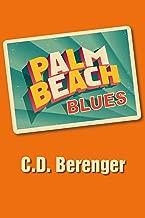 Palm Beach Blues (Logan Treverrow Book 1)