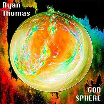 God Sphere