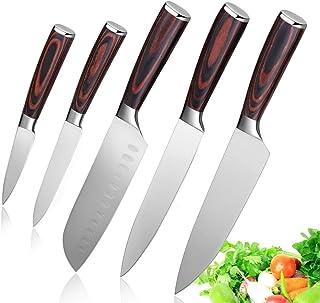 Amazon Fr Philippe Etchebest Couteaux Et Ustensiles De Cuisine Cuisine Et Maison