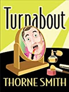 turnabout A classic illustrated Edition