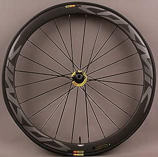 MAVIC COSMIC PRO CARBON SL DISC Road Bike Rear Wheel
