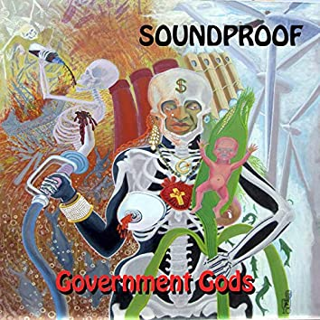 Government Gods