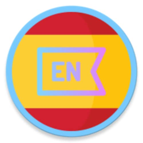 Translate Spanish to English Translator - Traductor Español a Ingles