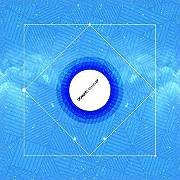 Eternity EP