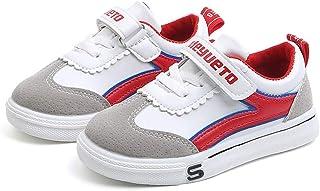 Amazon.es: Zapatos para bebé: Zapatos y complementos: Para niñas ...