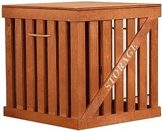 Y DWAYNE Boîte à Bijoux familiale Design Creux avec Couvercle boîte de Rangement Maison Style Simple boîte de Rangement en...
