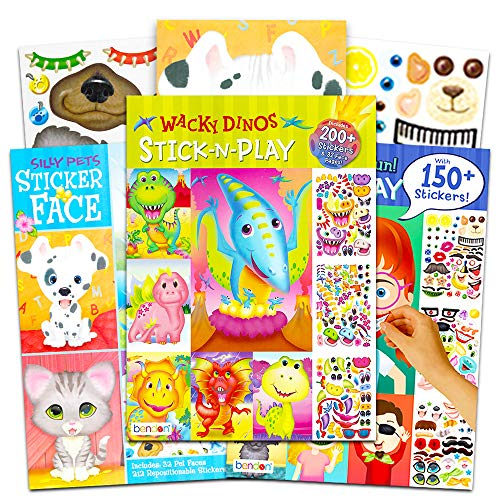 TWIN Pack di Hello Kitty Da Colorare Set /& Hello Kitty Magic Painting Book