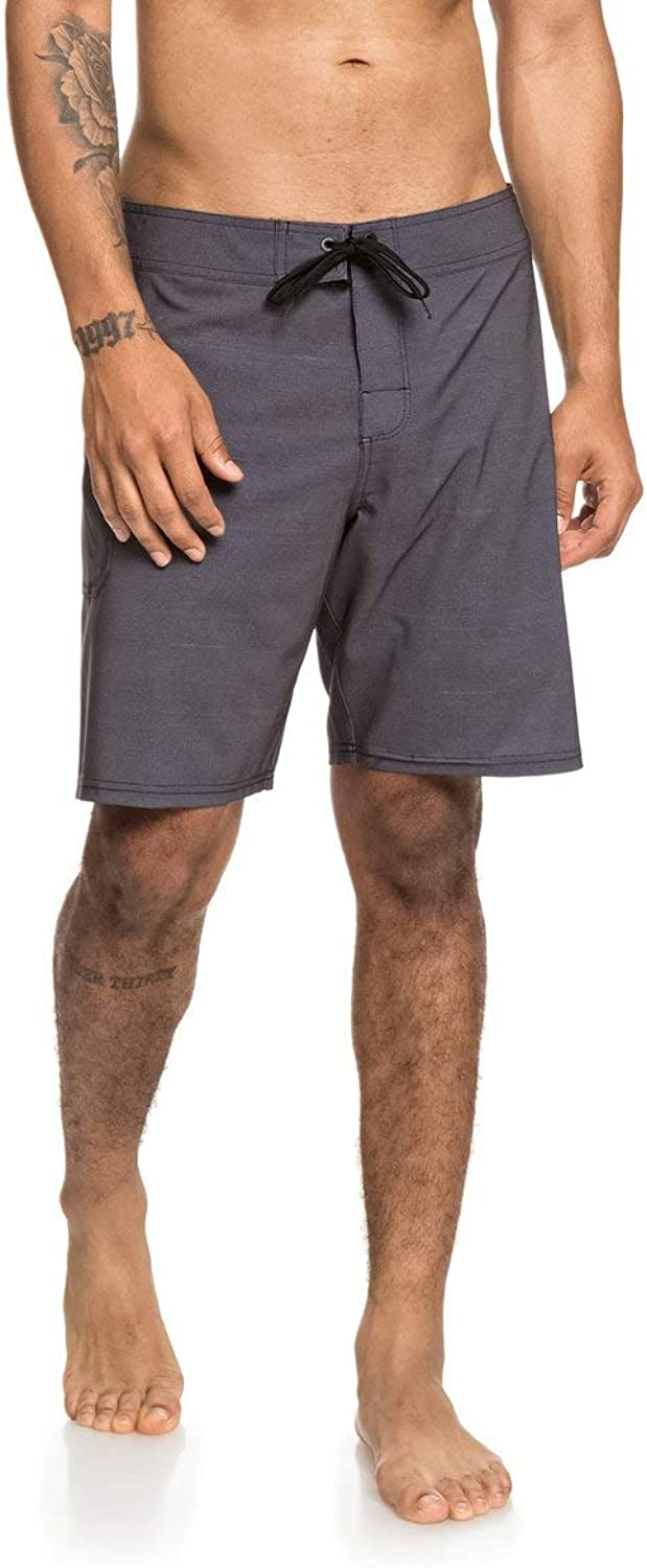 DC shoes Local Lopa 18  - Board Shorts for Men EDYBS03087