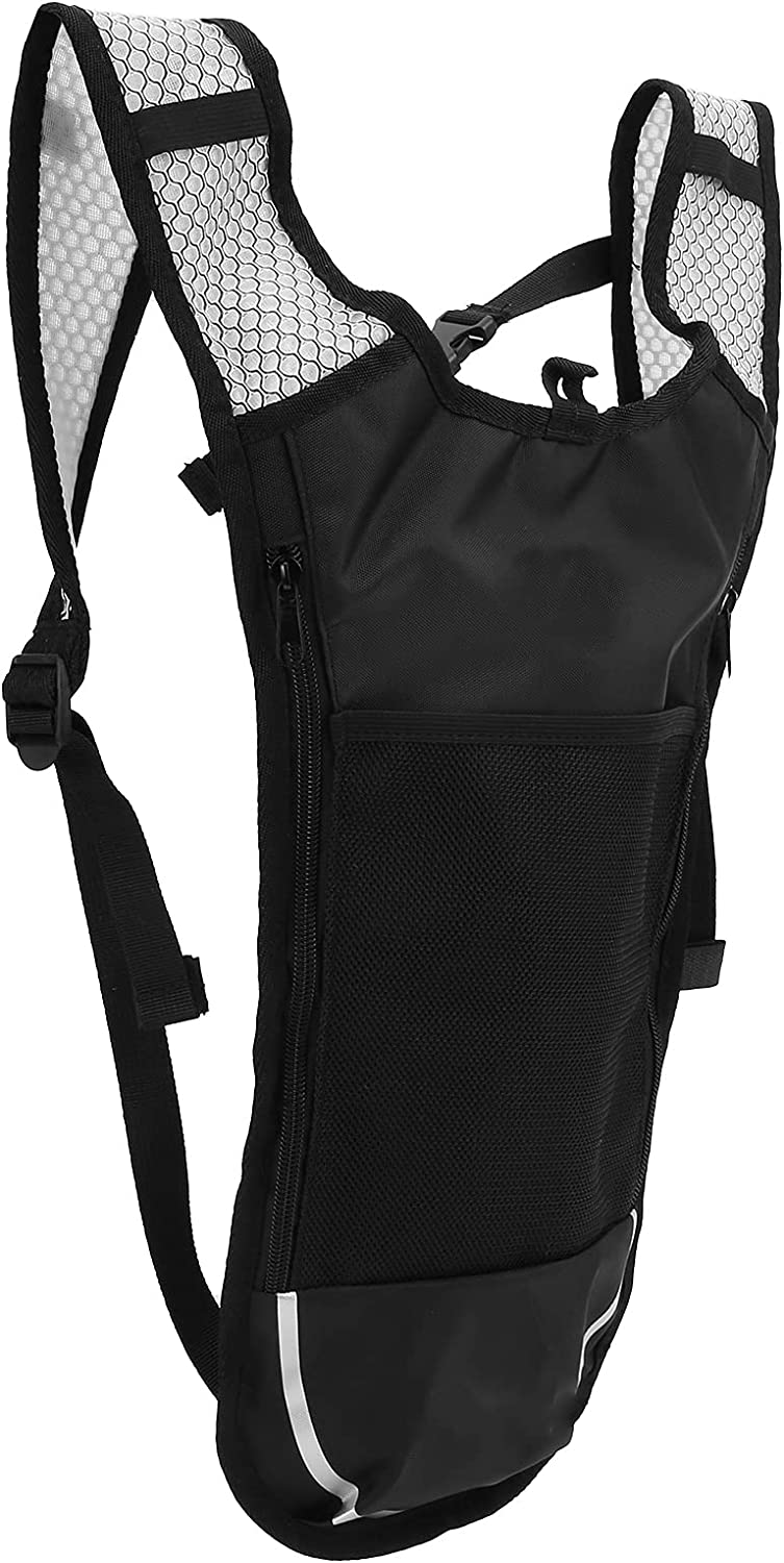 Mail order cheap Andrew Sport Backpack Hydration Pack At the price of surprise Daypack Exquisite Appearan
