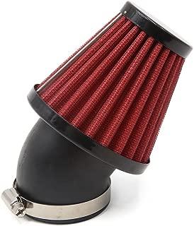 /Única Thule 141463 Kit de Ajuste Personalizado para Montar Techo veh/ículos sin Puntos de conexi/ón para portaequipajes ni Barras de Serie Negro