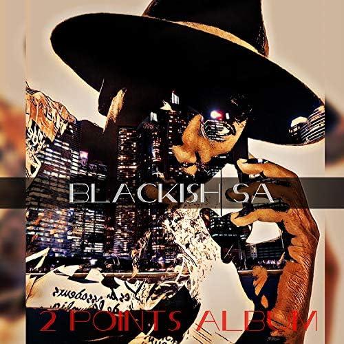 Blackish SA