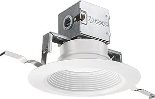 Lithonia Lighting RD 30K 90CRI MW M6 6JBK Canless Kit 6
