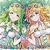 première fleurs(通常盤CD)