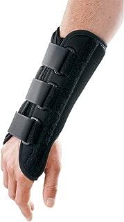 Breg Wrist Pro 8 Right L Part #10444