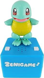 TAKARATOMY A.R.T.S Pop'n Step Pokemon Squirtle