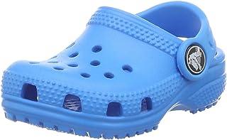 Crocs Classic Clog K, Zuecos Unisex niños, 37|38