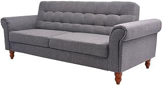 Amazon.es: Sofa Cama Comodo