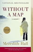 Best without a map a memoir Reviews