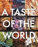 A Williams-Sonoma Taste of the World