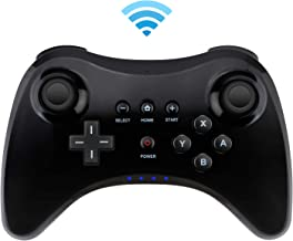 wii pro controller pc