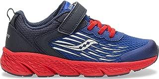 kotaro 4 sneaker