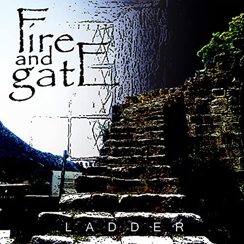 Fire and Gate