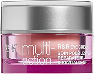 su m37 secret repair concentrated eye cream