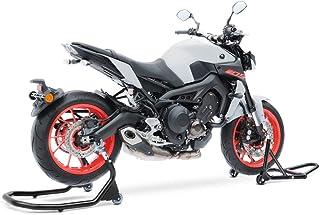 MUJUN Riserva For KTM 690 DUKE//Duker//SMC//SMC R//SM//ENDURO R CNC in alluminio regolabili for motociclo pieghevole pieghevole allungabili freno leve di frizione