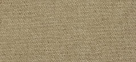 """product image for Weeks Dye Works Wool Fat Quarter Solid Fabric, 16"""" by 26"""", Fawn"""