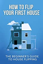 Best house flipping millionaires Reviews