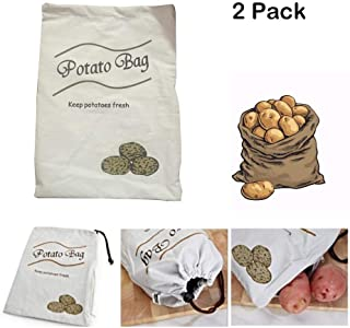 Amazon.es: bolsa leche vegetal