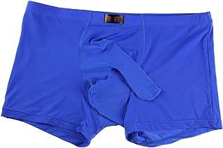 "1//6 abiti in finta pelle reggiseno top pantaloncini e Cintura Set per 12/"" Figure"
