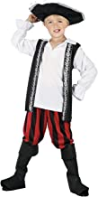 Party Magic International Costume Costumes For Boys