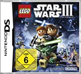 Lego Star Wars 3 - The Clone Wars [Software Pyramide] [Importación Alemana]